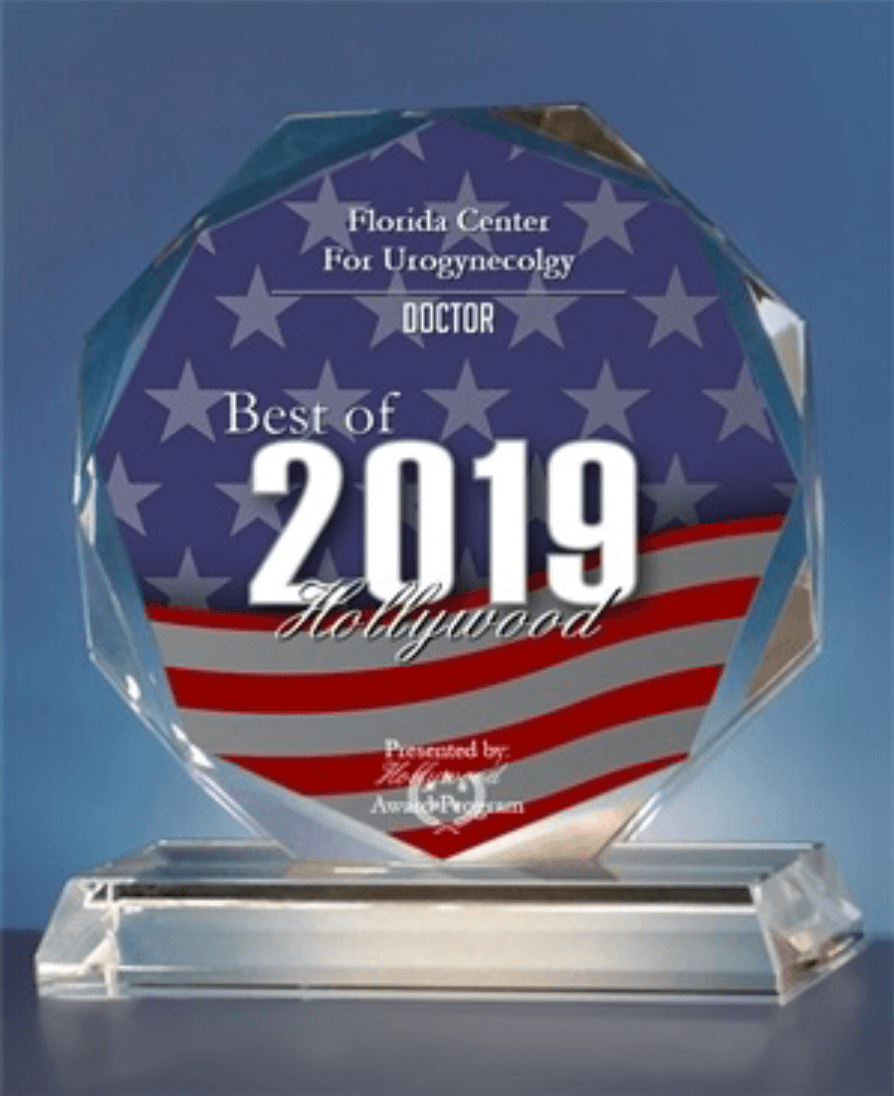 2019 Best of Hollywood Awards